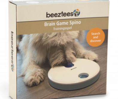 beeztees braingame