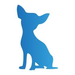 Hond Aanbiedingen