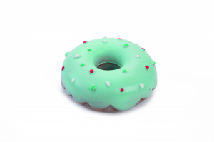 Beeztees Doggy Donuts