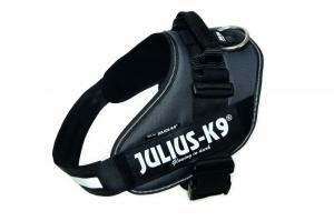 Julius K9 - Hondentuig - Maat 0 - 58-76 cm
