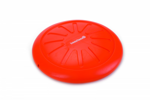 Beeztees TPR Apportino frisbee