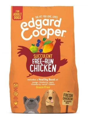 Edgard Cooper Verse scharrelkip 2,5kg