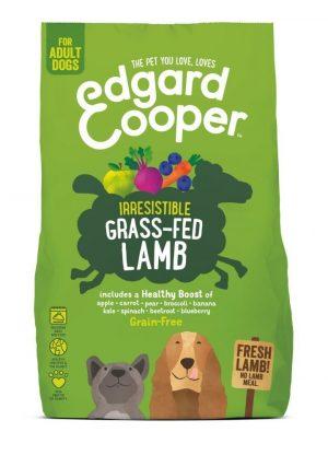Edgard Cooper Verse graslam 2,5kg