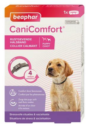 CaniComfort® Rustgevende Halsband