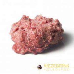 KB Mix - Kip 1kg