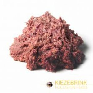 KB Mix - Fazant 1kg