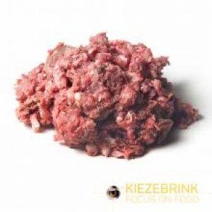 KB Mix - Rund/Kip 1kg