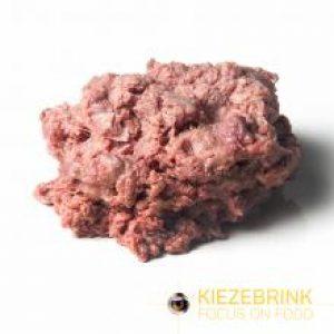 KB Mix - Lam 1kg