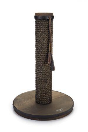 Designed by Lotte Lumpra - Krabpaal