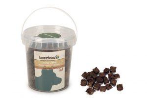 Beeztees Paarden Cubes - 200 gram