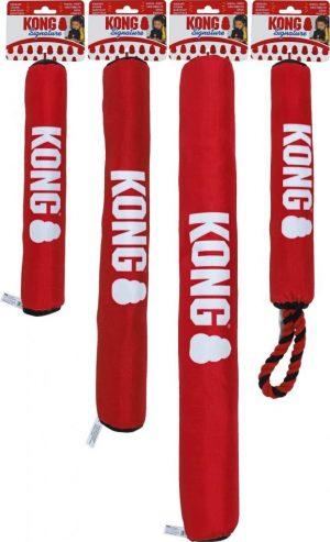 Kong hond Signature stick