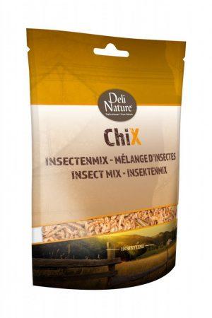 Deli Nature ChiX Insectenmix