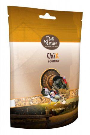 Deli Nature ChiX Powermix